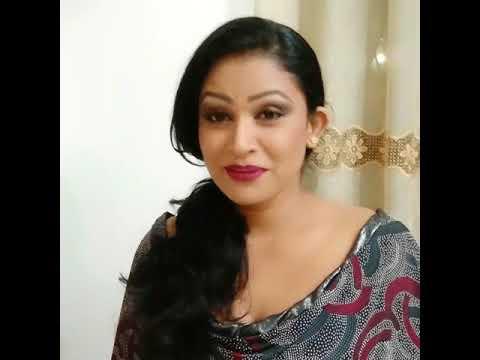 Muthu Tharanga wished to music sajje lk