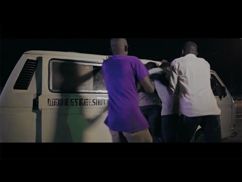 DOWNLOAD MP4 VIDEO: John NetworQ – Love Yours