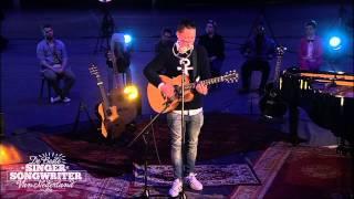 Video Ruben Annink: Break My Heart - De Beste Singer-Songwriter van Nederland download MP3, 3GP, MP4, WEBM, AVI, FLV Oktober 2018