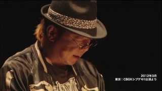 土田英生の書き下ろした、男女のメールのやりとりで紡ぐ大人の恋物語「R...