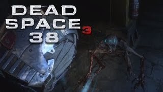 DEAD SPACE 3 [HD+] #038 - Spuren der Vergangenheit