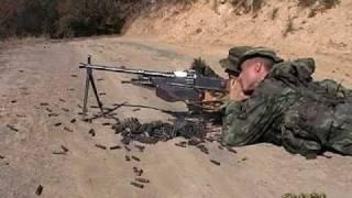 Kosovo - 4.brn