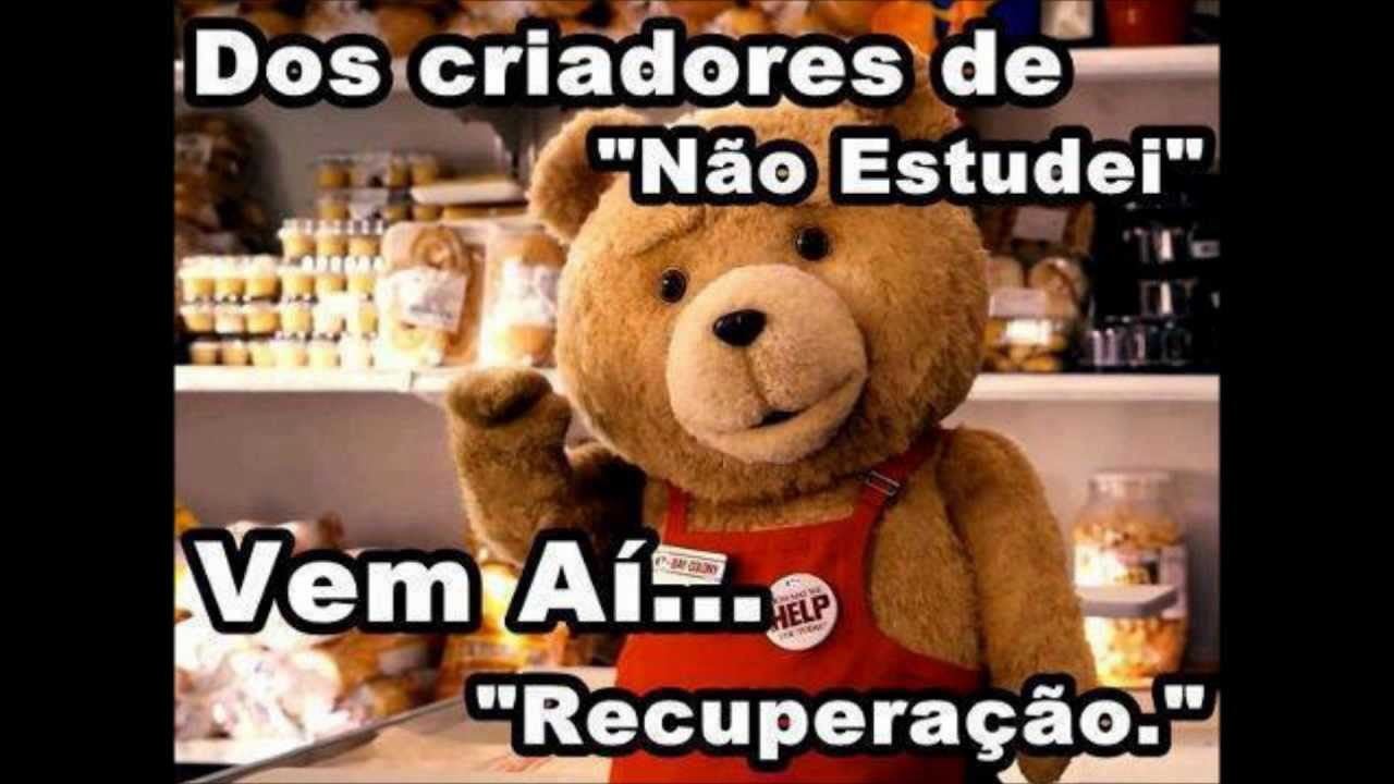 Frases De Personalidade Propria: Frases Do Ted