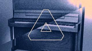 OVERWERK - After Hours (EP Piano Medley)