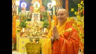 INTERNET con dao hai luoi-Thay Phat Dao Giang