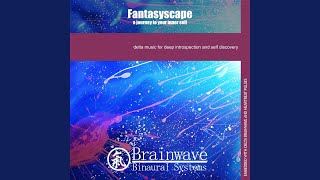 Fantasyscape: A Journey to Your Inner Self