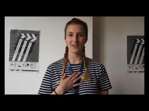 CYIFF webtv - Next to us -Anastasia Novopashin (russian)