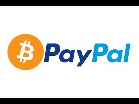 Visa Mastercard PayPal + Facebook Libra, AliPay + Bitcoin, Ripple XRP Rebrand & Bitcoin Volatility