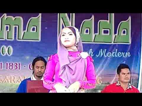 Sujudku by Neng Lina Super Syahdu