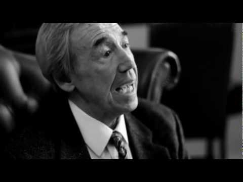 Gordon Banks v Pele