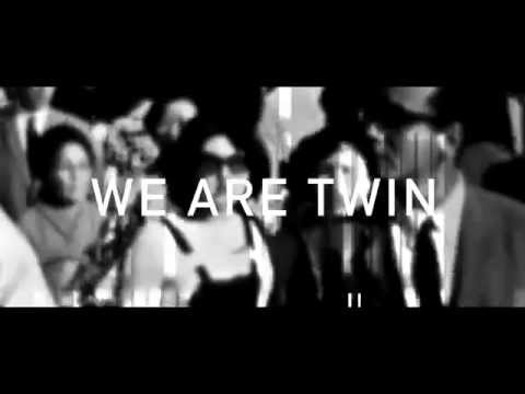 WE ARE TWIN - IN THE MOMENT (lyric video)