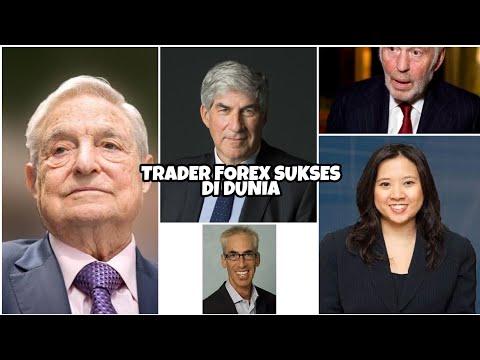 5-trader-forex-paling-sukses-di-dunia