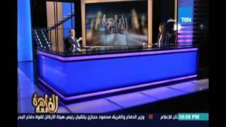 المفكر علي السمان يرفض وصفه بالسياسي ويحكي موقف غريب حدث مع السادات