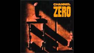 Watch Channel Zero Why video