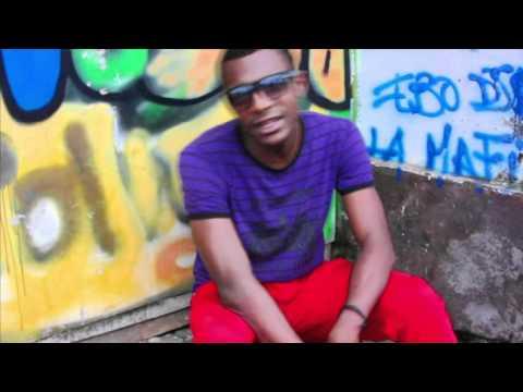 Slim Records - Ela Nguema City [Remix].feat Diddy-B,Bobby Dey & Young Richd