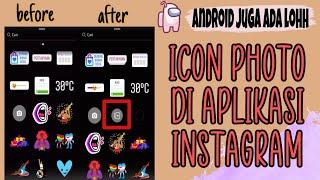 Download FITUR TERBARU INSTAGRAM!! Cara Menambah Banyak Foto di Instastory seperti Iphone ♡ - Siti Rahma F Y