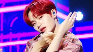 AB6IX - BREATHE [Show! Music Core Ep 633]