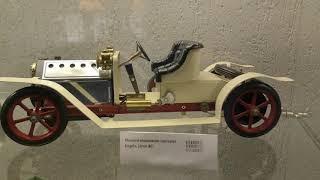Openbaar Vervoer en Speelgoedmuseum Doesburg (28-09-20)