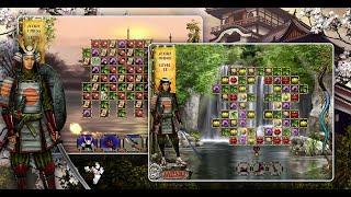 Игра Старинная Япония 2 онлайн (Age of Japan 2) - играть бесплатно