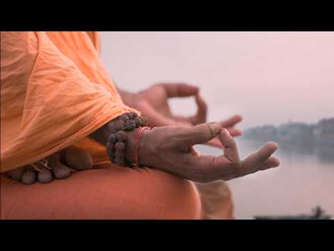 Shiva Shambho