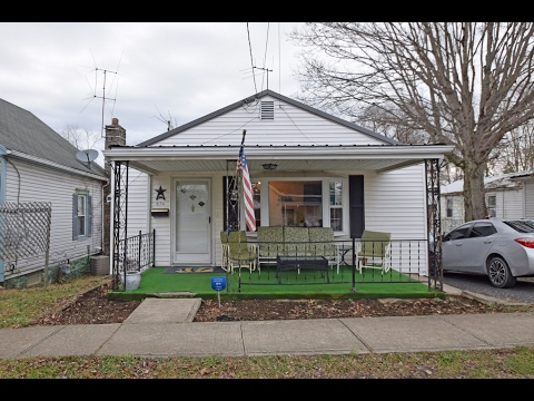 674 W Main St Williamsburg, OH | MLS# 1523530 | www.comey.com