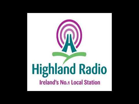 Highland Radio Interview from Ireland with Sancta Familia about Church Etiquette