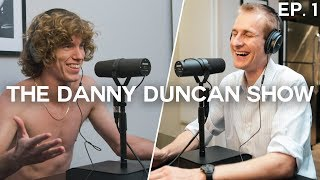 The Danny Duncan Show #1