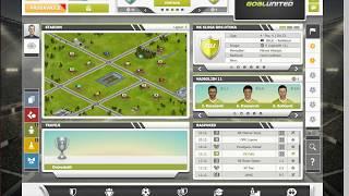 Game.Pro. goalunited.org