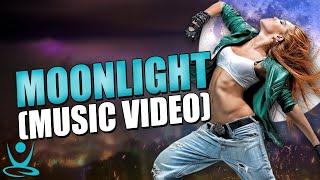 Gambar cover 🌙 Jim Yosef - Moonlight (🎵 EDM Music Video 🎥)