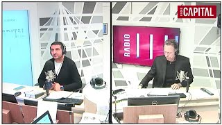 La ministra Bonetti a Radio Capital: