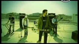 De Niro - Pio Psila [OFFICIAL MUSIC VIDEO]