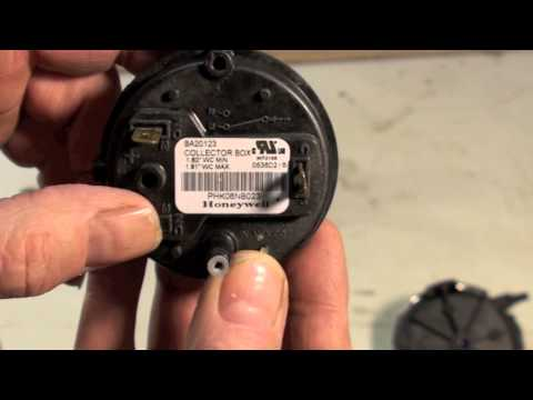 how-gas-furnace-pressure-switches-work