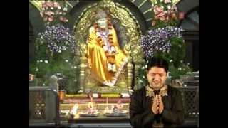 Sai Sandhya Sai Bhajan in dubai Singer Harish Mulani Dubai 0097150 7874297