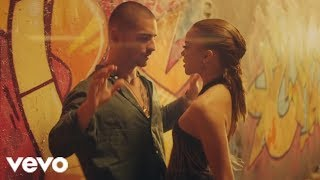 "Maluma - Shhh ""Calla"" (Music Video)"