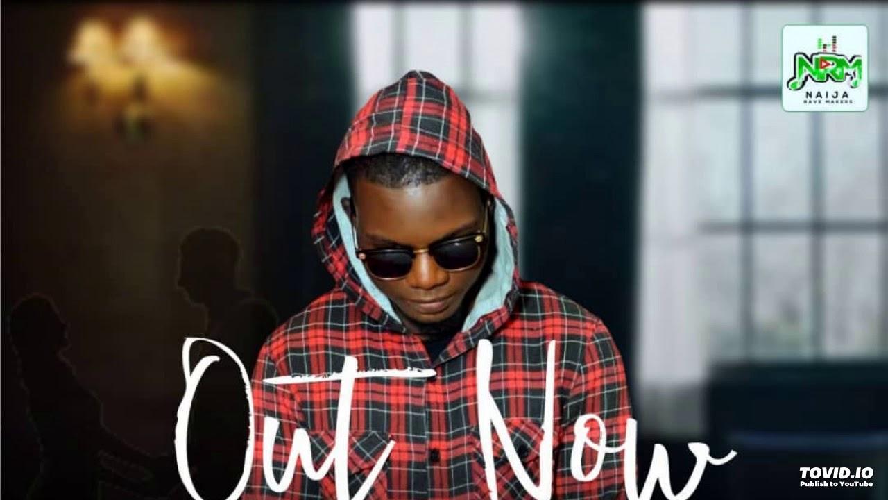 Download Morenikeji - Mobolaji (Cover video)