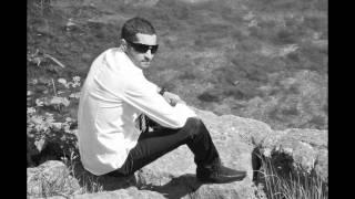 Hommage à Yacine Thumbnail