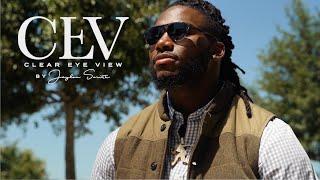 Clear Eye View - Dallas Cowboys Pro Shop