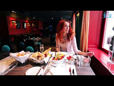 Best luxury hotel  in Czech Republic | Hotel Buddha bar hotel prague