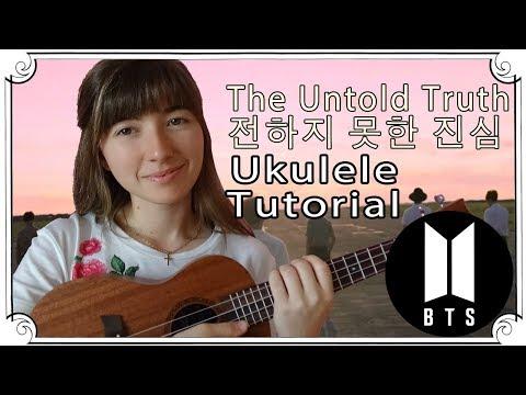bts-ukulele-tutorial-~-the-truth-untold
