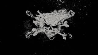Brian Tyler & Keith Power - Criminal (Madsonik Remix) thumbnail