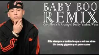 baby-boo---remix
