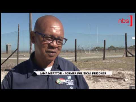 Understanding Robben Island Beyond Nelson Mandela's Imprisonment