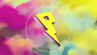 echosmith cool kids gazzo two friends remix premiere