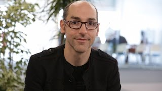 Découvrez OVH avec Alexandre,  CMO - Strategic Marketing