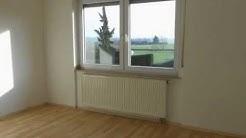 250EUR Kaltmiete. Balkonwohnung mit Einbauküche. Wohnberechtigungsschein erforderlich.