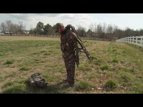 Summit In-Line Climber Treestands (Viper SD, Razor SD, Etc.)   Safety Instructions