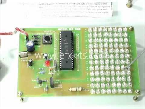 automatic street light controller 6 lighting control systems  light structure walls are displaced and spaces are reorganized regularly a change of the lighting control system then has to.