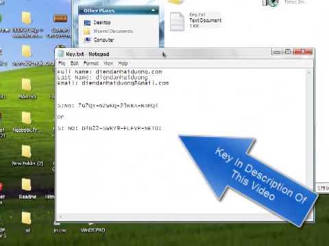 crack file of internet  manager 6.15 full
