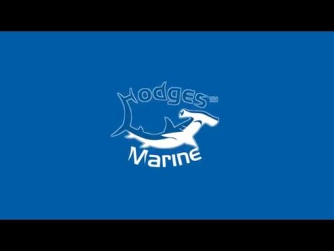 Marine Electronics - Fish Finder GPS, Radios, Satellite Receivers & Radar For Sale