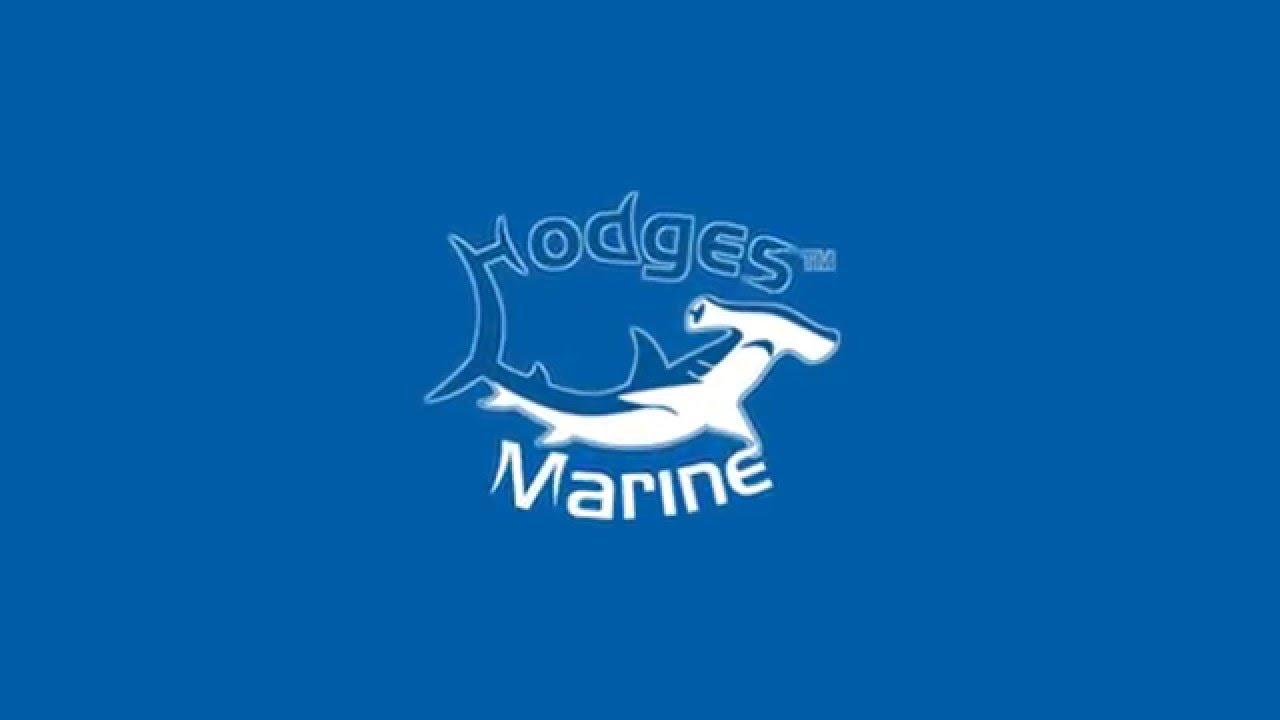 marine electronics - fish finder gps, radios, satellite receivers, Fish Finder